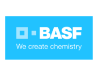 BASF_col
