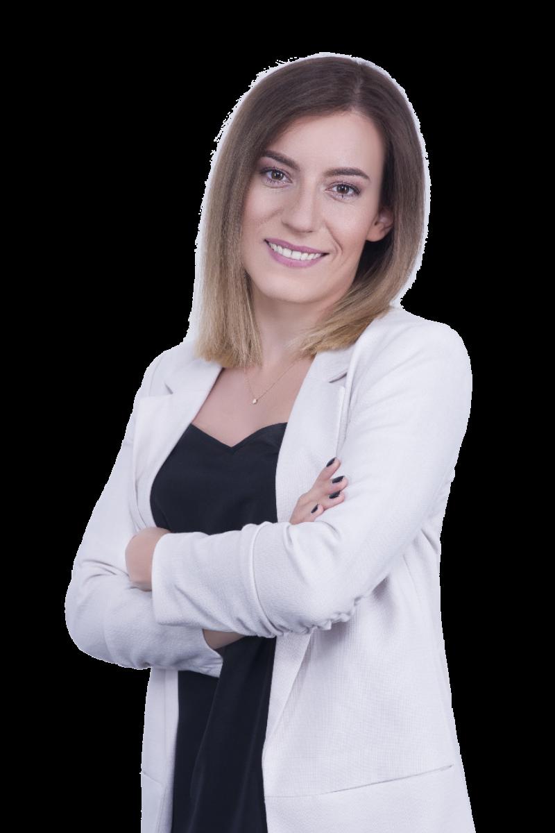 Kamila Dessoulavy-Ossowska