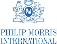 Phillip Morris Polska