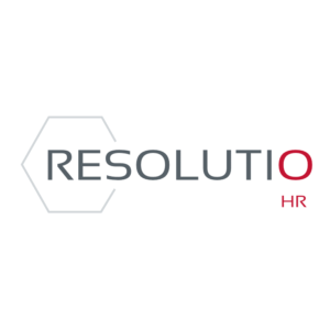 Resolutio